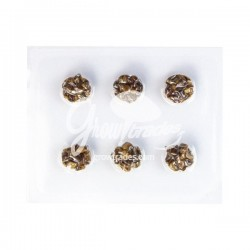 Magic truffles microdosis pack
